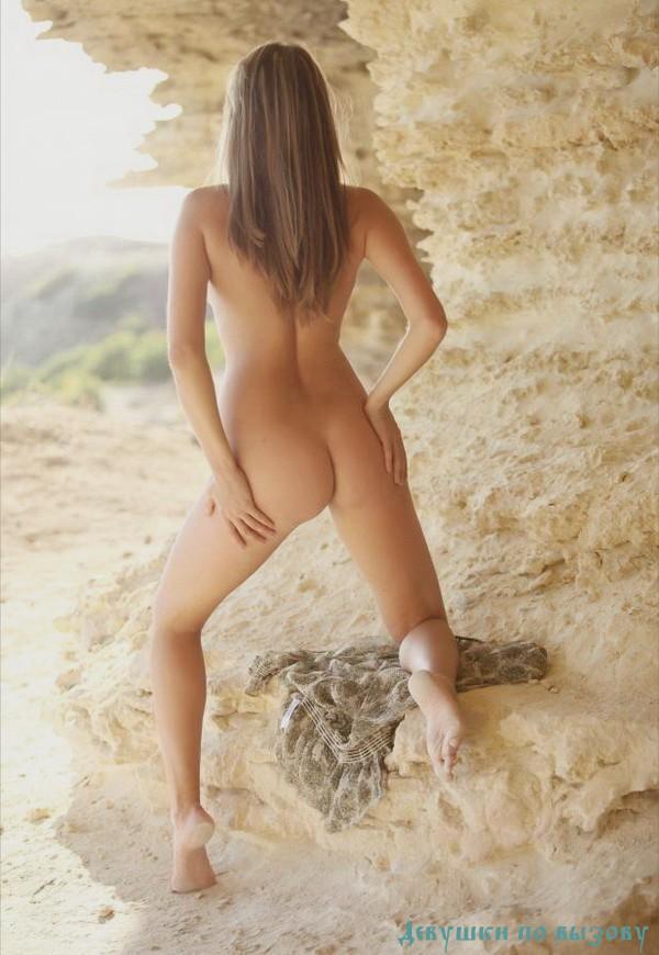 Проститутки абакан индивидуалки выезд