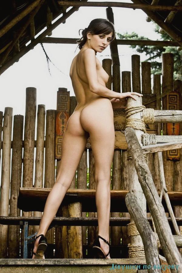 Где снять проститутку на трассе во владимере