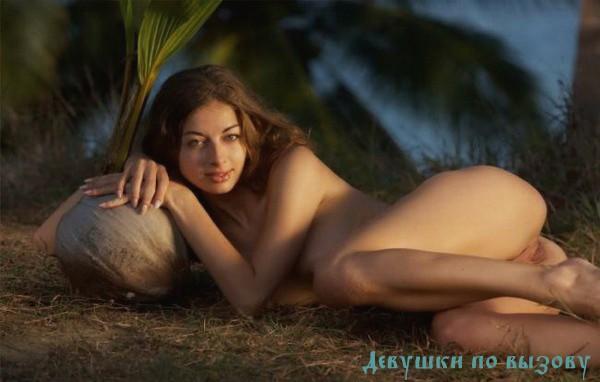 Сняти праститутку деошвагорад волгадонск