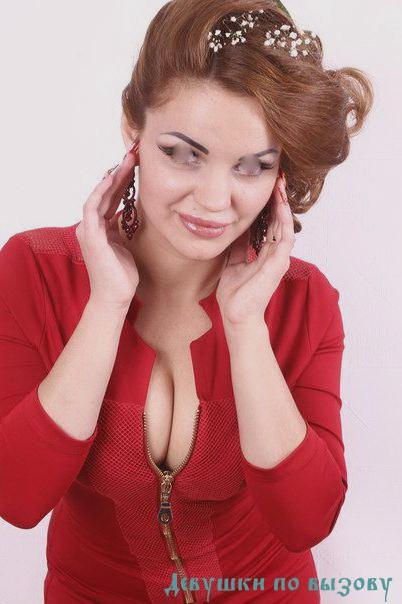 Мамба барановичи проститутки