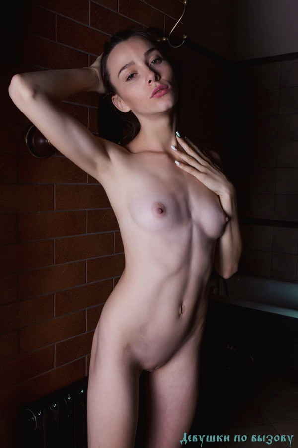 Проститутки старше 30 лет одесса