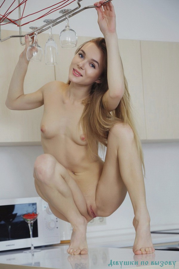 Сниму проститутку в шаране
