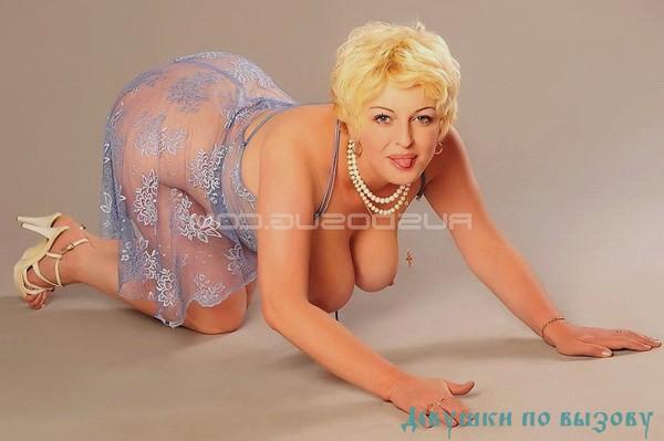 Спб московский 202 салон с проститутками