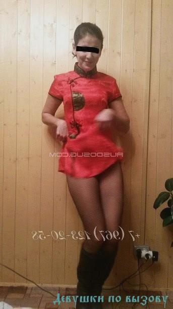 Номера телефонов проституток г.сасово