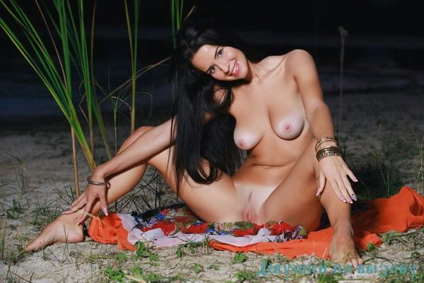 Проститутки черкесск номер телефона