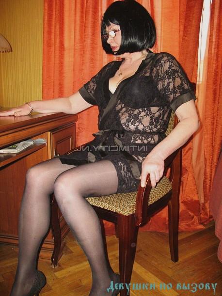 Проститутки города москвы и московской области