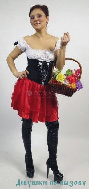 Дешевые проститутки инвидиудуалки ночьные за ночь москвы