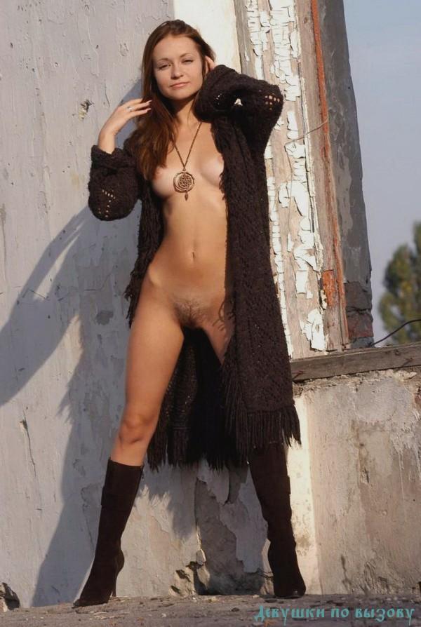 Проститутка москва эконом