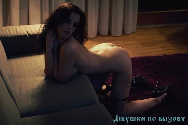 Проститутки с сайта интимсити