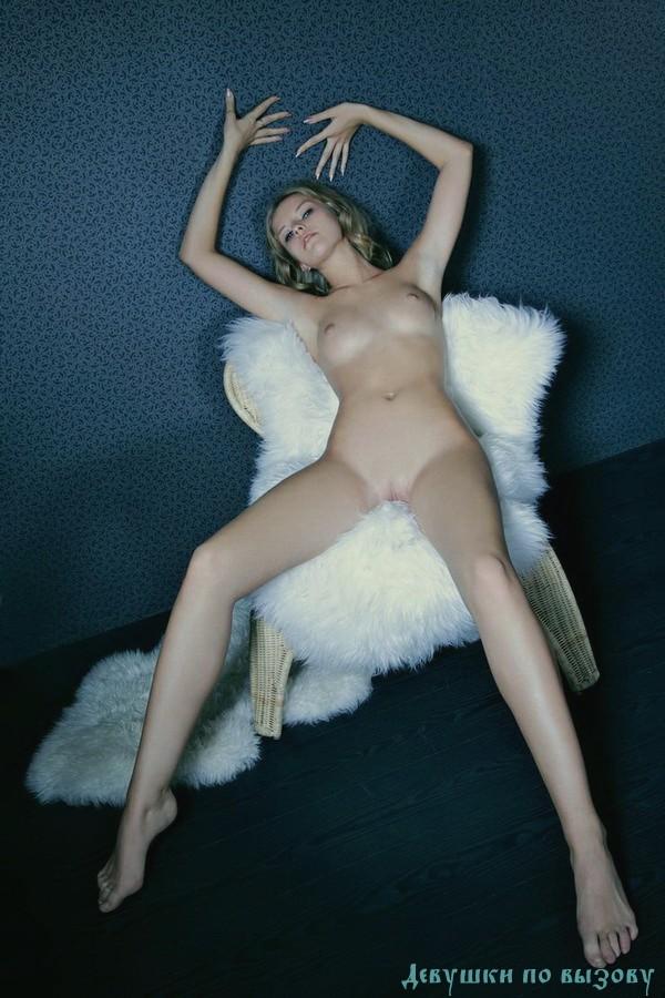 Негритянки элитные проститутки в москве